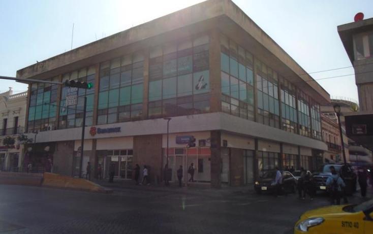 Oficina en contreras medellin 38 guadalajara centro en for Oficina de correos guadalajara