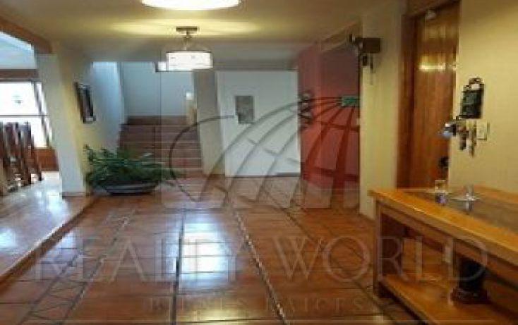 Foto de casa en venta en 38, hacienda san josé, toluca, estado de méxico, 1893176 no 05
