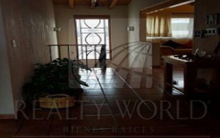 Foto de casa en venta en 38, hacienda san josé, toluca, estado de méxico, 1893176 no 06