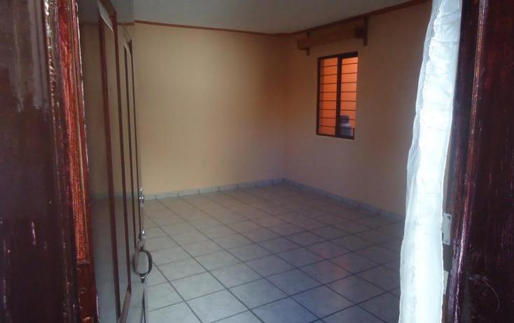 Foto de casa en venta en  38, la loma, guadalajara, jalisco, 1994554 No. 02