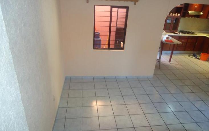 Foto de casa en venta en  38, la loma, guadalajara, jalisco, 1994554 No. 04