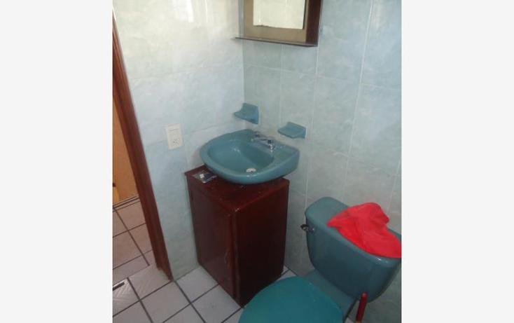 Foto de casa en venta en  38, la loma, guadalajara, jalisco, 1994554 No. 06
