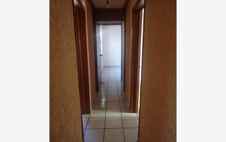 Foto de casa en venta en  38, la loma, guadalajara, jalisco, 1994554 No. 07