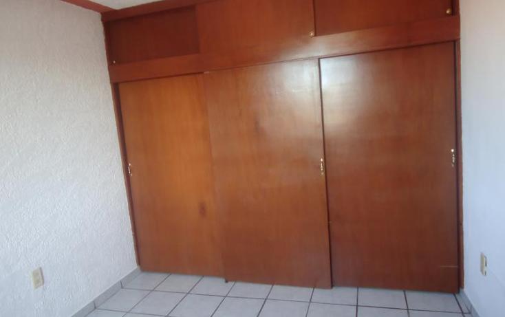 Foto de casa en venta en  38, la loma, guadalajara, jalisco, 1994554 No. 08