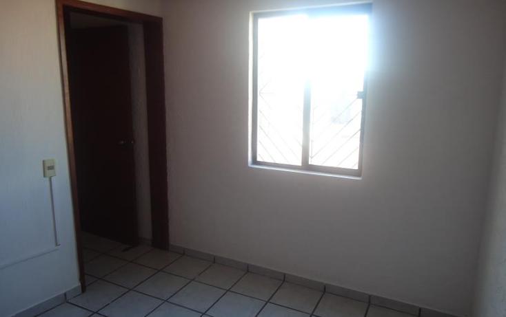 Foto de casa en venta en  38, la loma, guadalajara, jalisco, 1994554 No. 09