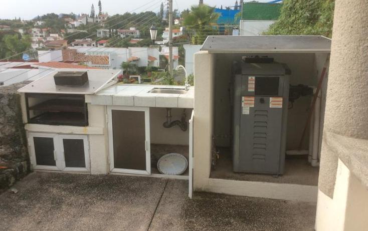 Foto de casa en venta en villas yautepec 38, lomas de cocoyoc, atlatlahucan, morelos, 2701523 No. 02