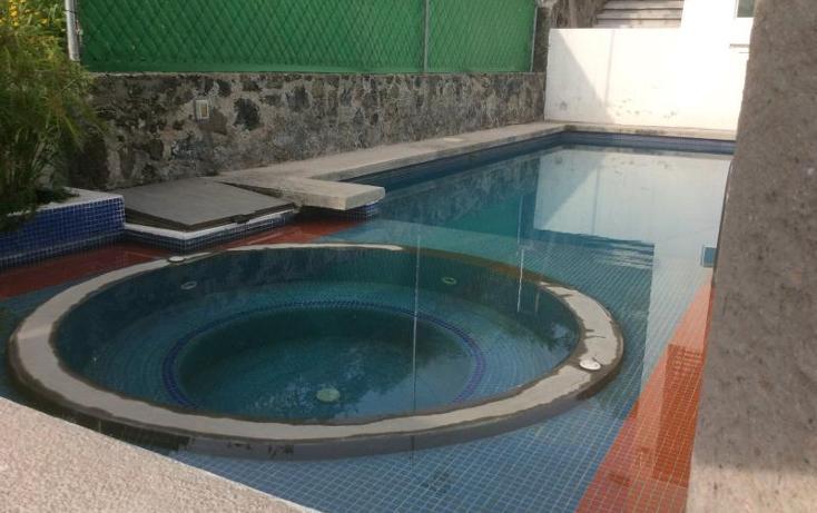 Foto de casa en venta en villas yautepec 38, lomas de cocoyoc, atlatlahucan, morelos, 2701523 No. 03