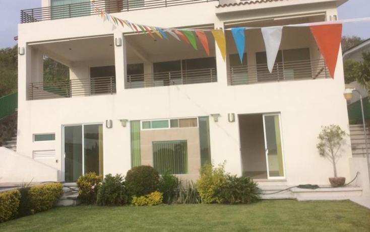 Foto de casa en venta en villas yautepec 38, lomas de cocoyoc, atlatlahucan, morelos, 2701523 No. 05