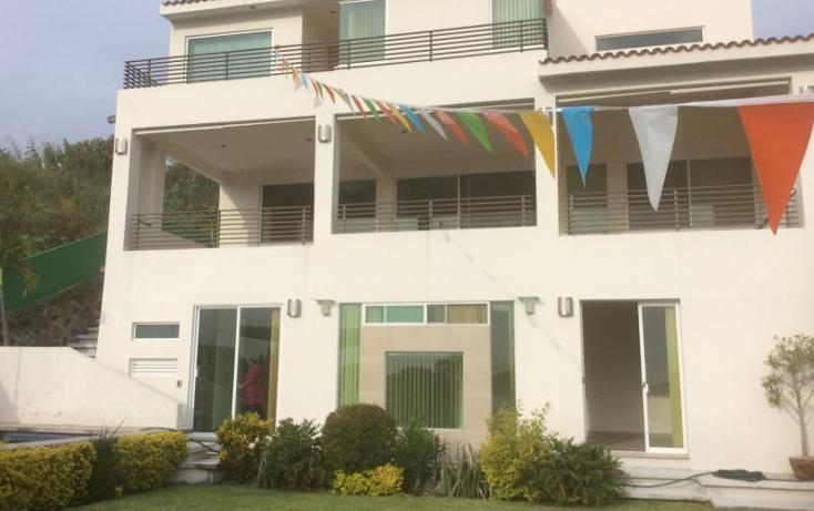 Foto de casa en venta en villas yautepec 38, lomas de cocoyoc, atlatlahucan, morelos, 2701523 No. 06