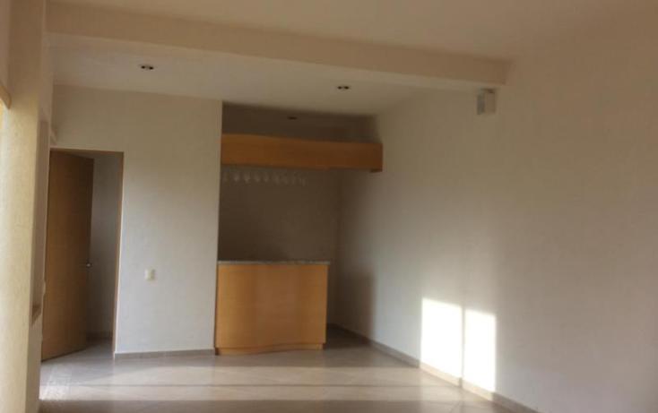 Foto de casa en venta en villas yautepec 38, lomas de cocoyoc, atlatlahucan, morelos, 2701523 No. 07