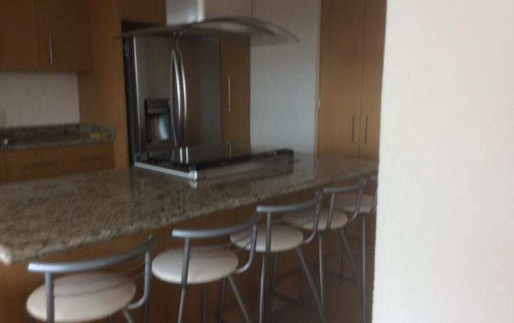Foto de casa en venta en villas yautepec 38, lomas de cocoyoc, atlatlahucan, morelos, 2701523 No. 09