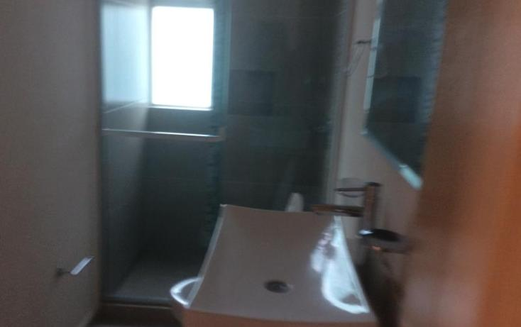 Foto de casa en venta en villas yautepec 38, lomas de cocoyoc, atlatlahucan, morelos, 2701523 No. 10