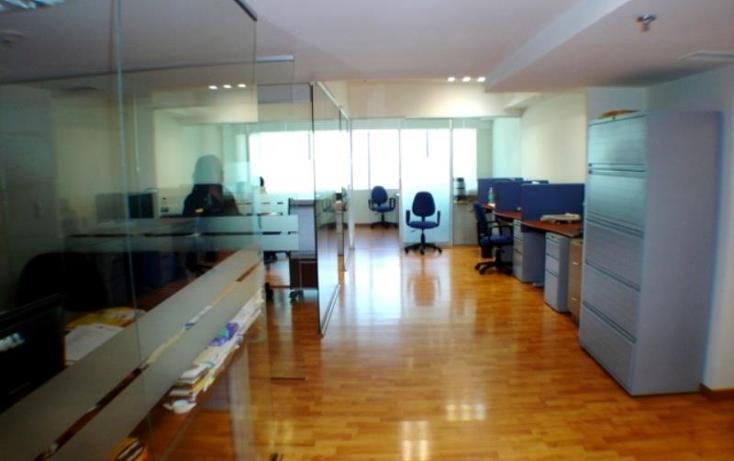 Foto de oficina en venta en  38, napoles, benito juárez, distrito federal, 374402 No. 01
