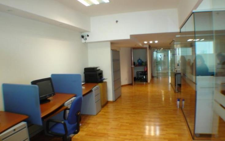 Foto de oficina en venta en  38, napoles, benito juárez, distrito federal, 374402 No. 02