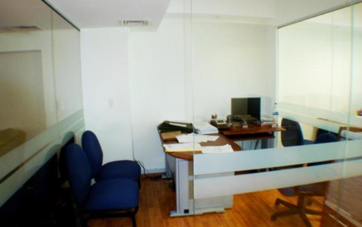 Foto de oficina en venta en  38, napoles, benito juárez, distrito federal, 374402 No. 03