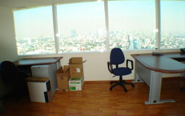 Foto de oficina en venta en  38, napoles, benito juárez, distrito federal, 374402 No. 04