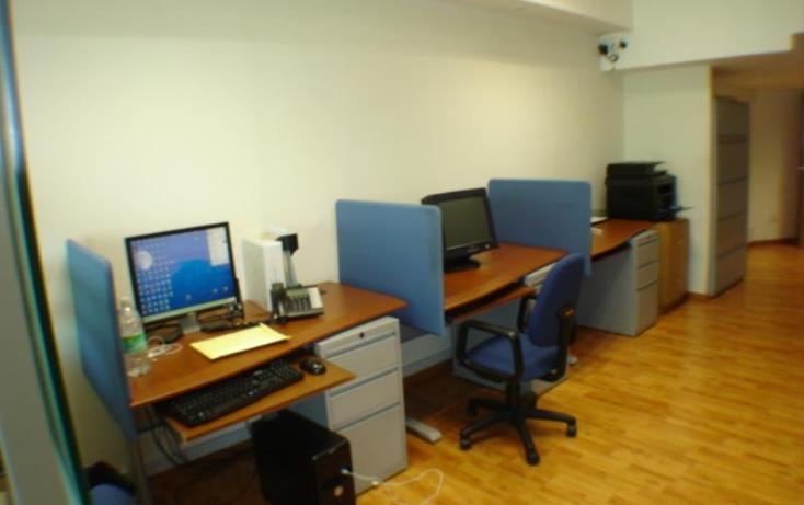 Foto de oficina en venta en  38, napoles, benito juárez, distrito federal, 374402 No. 05
