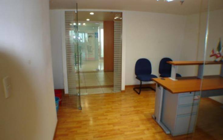 Foto de oficina en venta en  38, napoles, benito juárez, distrito federal, 374402 No. 06