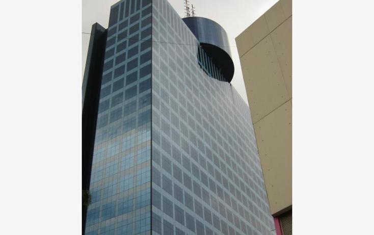 Foto de oficina en renta en  38, napoles, benito juárez, distrito federal, 857303 No. 01