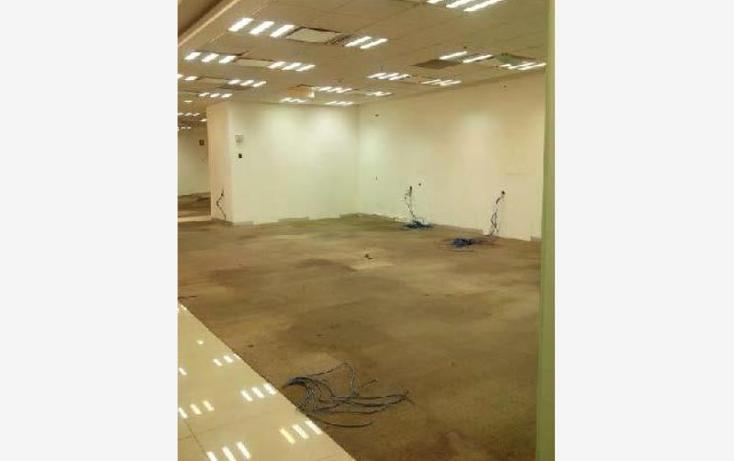 Foto de oficina en renta en  38, napoles, benito juárez, distrito federal, 974901 No. 02