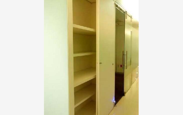 Foto de oficina en renta en  38, napoles, benito juárez, distrito federal, 974901 No. 06