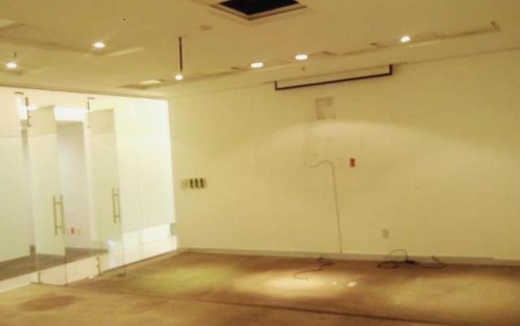 Foto de oficina en renta en  38, napoles, benito juárez, distrito federal, 974901 No. 07