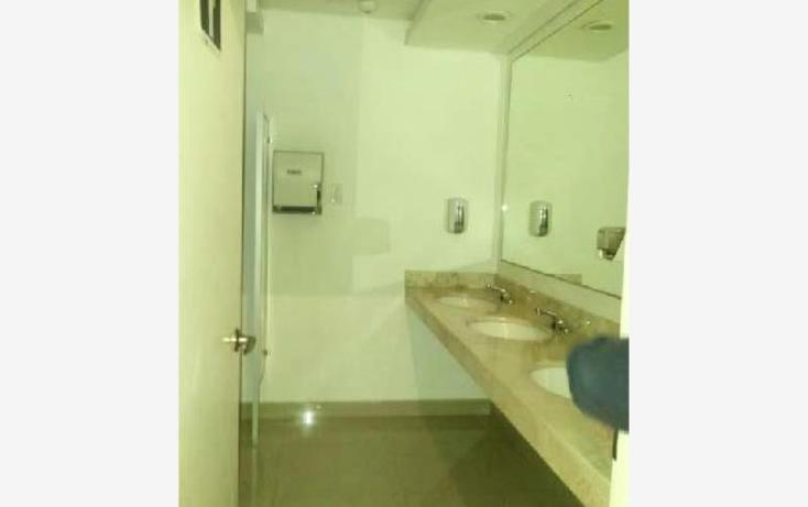 Foto de oficina en renta en  38, napoles, benito juárez, distrito federal, 974901 No. 10