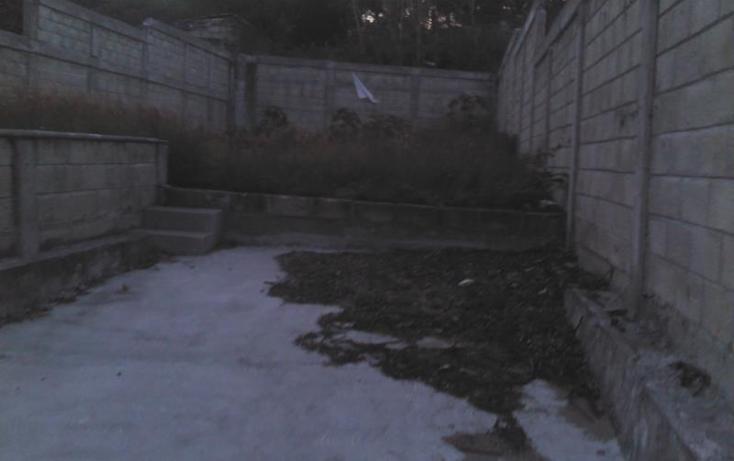 Foto de terreno habitacional en venta en  38, pocitos y rivera, veracruz, veracruz de ignacio de la llave, 1973524 No. 04