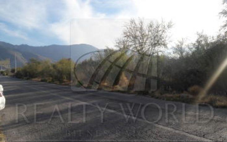 Foto de terreno habitacional en venta en 38, privadas la torre, saltillo, coahuila de zaragoza, 1658159 no 01