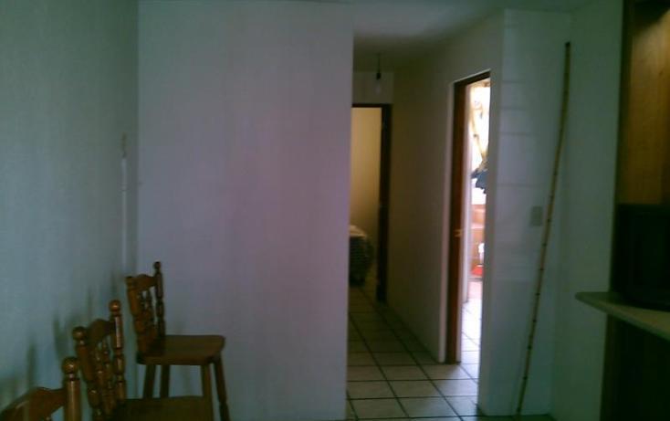 Foto de casa en venta en  38, real del valle, tlajomulco de zúñiga, jalisco, 1530110 No. 03