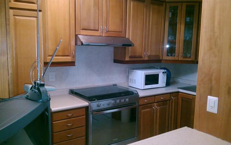 Foto de casa en venta en  38, real del valle, tlajomulco de zúñiga, jalisco, 1530110 No. 04