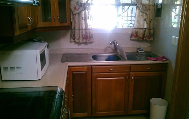 Foto de casa en venta en  38, real del valle, tlajomulco de zúñiga, jalisco, 1530110 No. 12