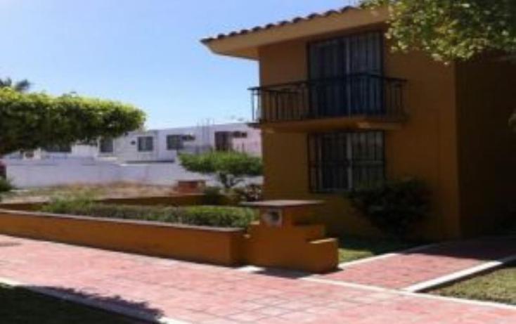 Foto de casa en venta en  38, royal country, mazatlán, sinaloa, 900843 No. 01