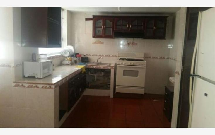 Foto de casa en venta en  38, royal country, mazatlán, sinaloa, 900843 No. 03