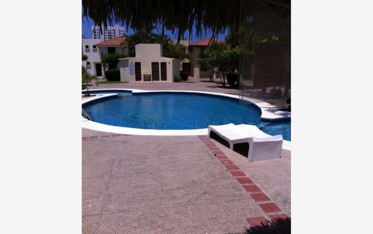 Foto de casa en venta en  38, royal country, mazatlán, sinaloa, 900843 No. 07