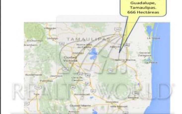 Foto de terreno habitacional en venta en 38, san jose de las rusias, soto la marina, tamaulipas, 1969173 no 02