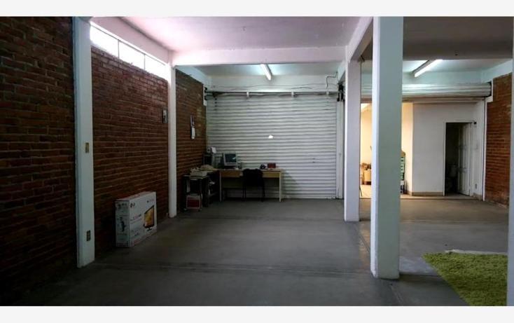 Foto de local en renta en  38, santa lucia, san cristóbal de las casas, chiapas, 1783224 No. 03