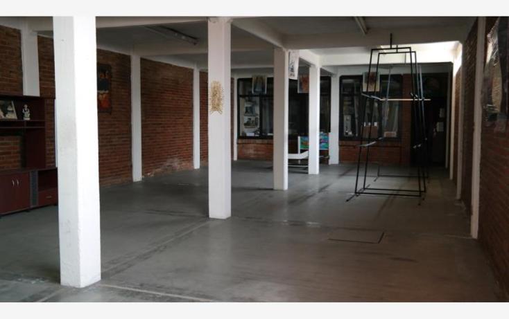 Foto de local en renta en  38, santa lucia, san cristóbal de las casas, chiapas, 1783224 No. 07
