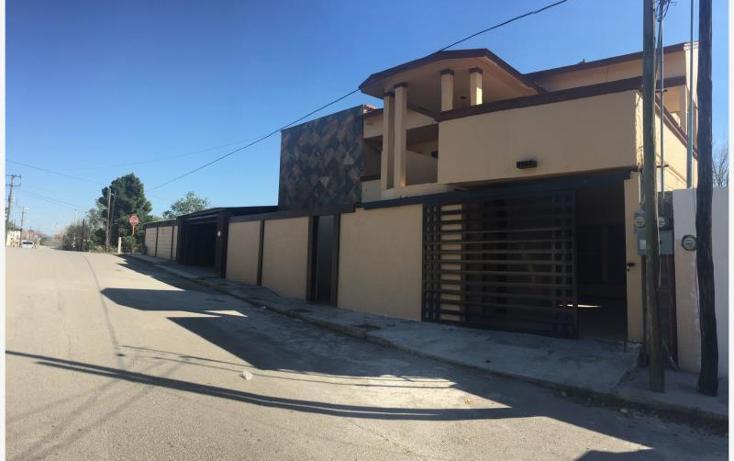 Foto de casa en venta en d 380, central, piedras negras, coahuila de zaragoza, 1593724 No. 01
