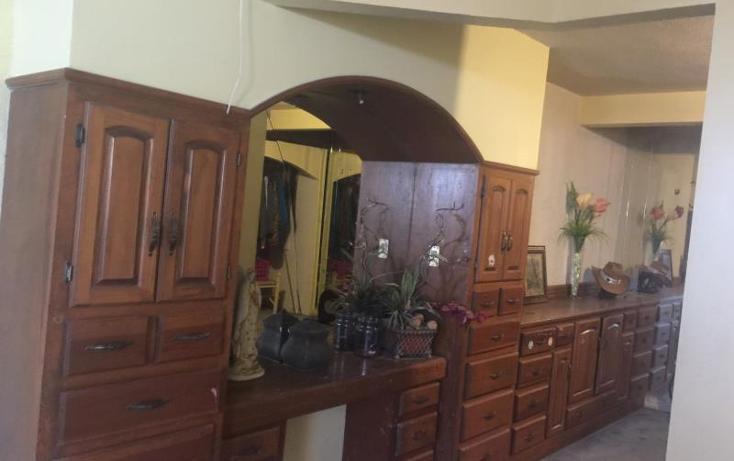 Foto de casa en venta en d 380, central, piedras negras, coahuila de zaragoza, 1593724 No. 06
