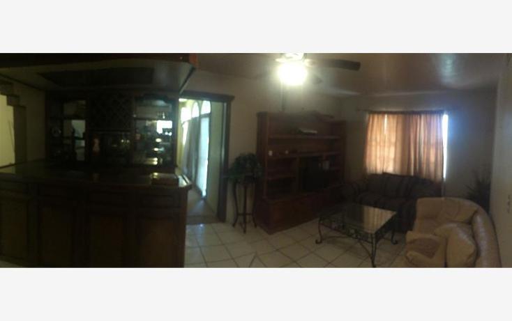Foto de casa en venta en d 380, central, piedras negras, coahuila de zaragoza, 1593724 No. 08
