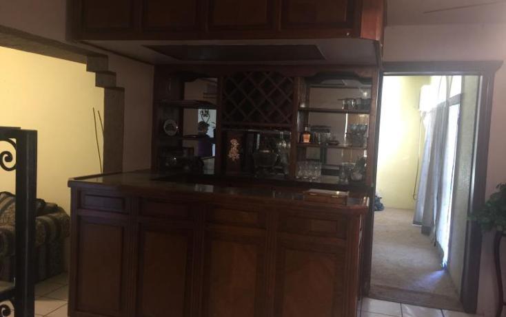 Foto de casa en venta en d 380, central, piedras negras, coahuila de zaragoza, 1593724 No. 09