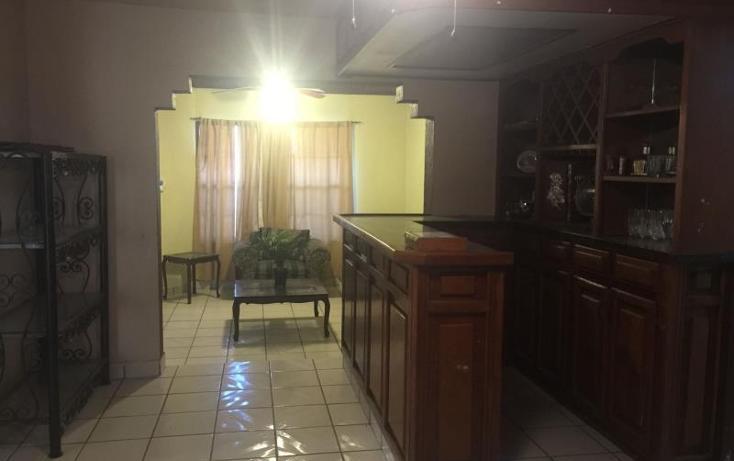 Foto de casa en venta en d 380, central, piedras negras, coahuila de zaragoza, 1593724 No. 10