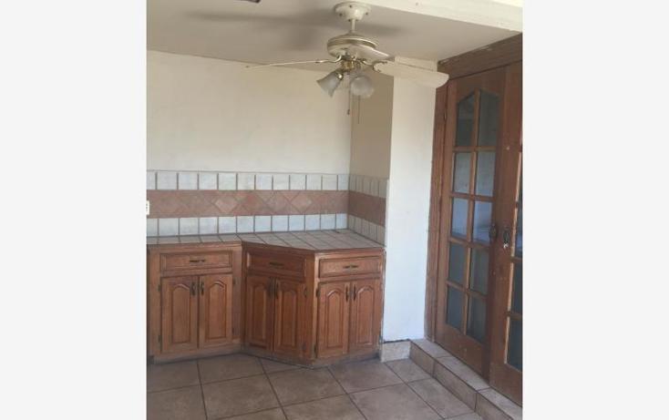 Foto de casa en venta en d 380, central, piedras negras, coahuila de zaragoza, 1593724 No. 13