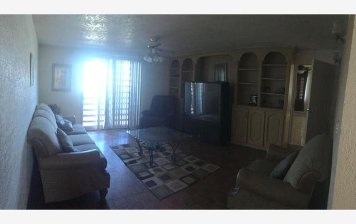 Foto de casa en venta en d 380, central, piedras negras, coahuila de zaragoza, 1593724 No. 17