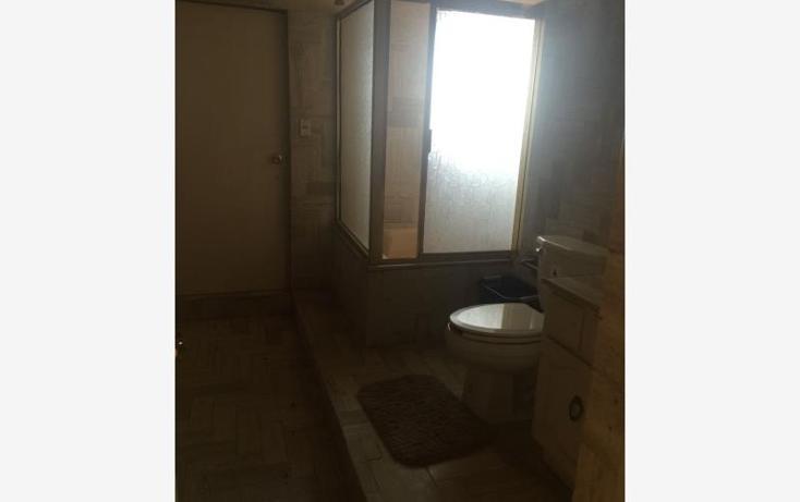 Foto de casa en venta en d 380, central, piedras negras, coahuila de zaragoza, 1593724 No. 20