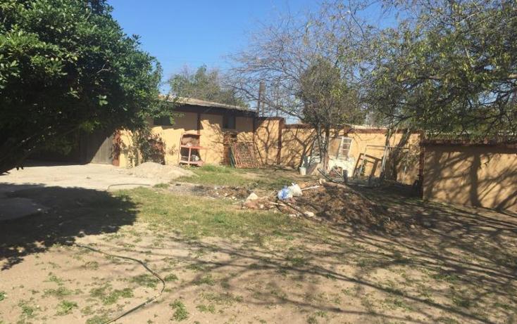 Foto de casa en venta en d 380, central, piedras negras, coahuila de zaragoza, 1593724 No. 23