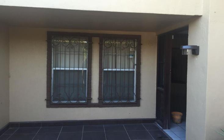 Foto de casa en venta en d 380, central, piedras negras, coahuila de zaragoza, 1593724 No. 24