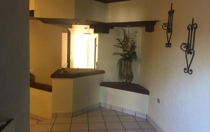 Foto de casa en venta en d 380, central, piedras negras, coahuila de zaragoza, 1593724 No. 25