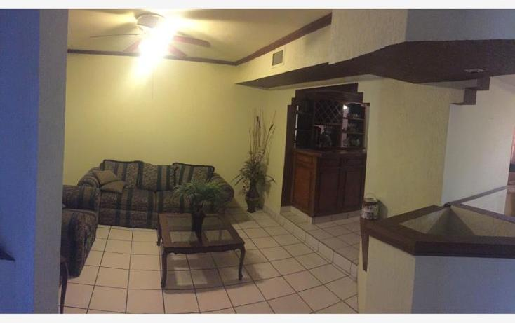 Foto de casa en venta en d 380, central, piedras negras, coahuila de zaragoza, 1593724 No. 27